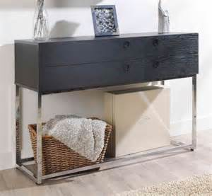 Modern Console Table Furniture Modern Console Tables Ikea Modern Console Tables With Drawers Modern Console Tables