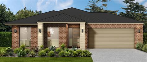 loddon 233 shepparton lewis homes packages