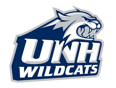 Nh Mba by Unh Upsets Central Arkansas In Football Playoffs New