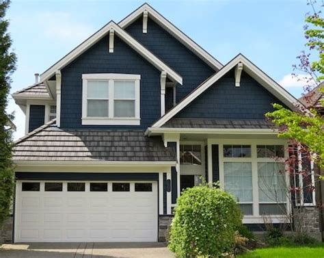 paint colors that go with cedar help me an exterior house paint color pics cedar
