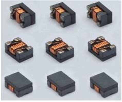 precision wire wound inductor china inductor manufacturers suppliers factory shaanxi gold electronics co ltd