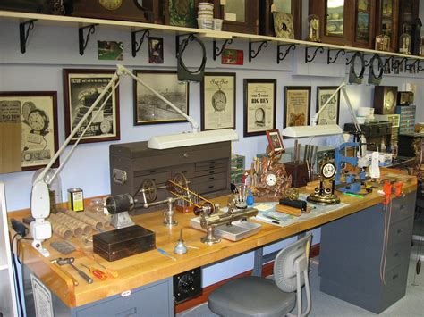 antique l repair near me clock repair shops open source user manual