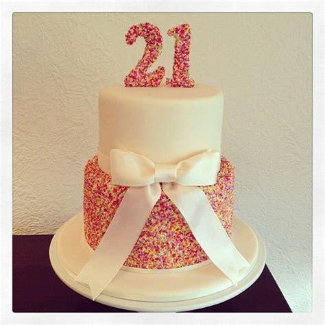 ideas  st birthday cakes  pinterest birthday party ideas pinterest
