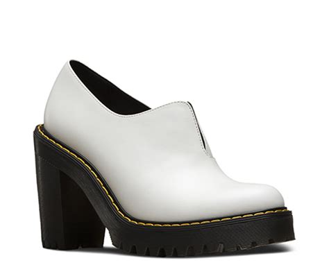dr martens high heels comfortable dr martens womens heels outlet dr