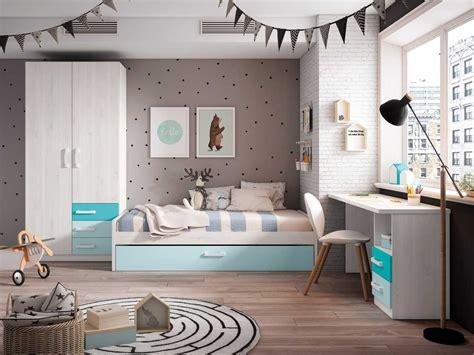 decorar habitaciones fotos habitaciones juveniles ideas planos imagenes de