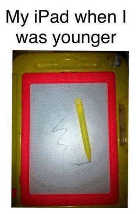 i my younger my when i was younger meme on sizzle