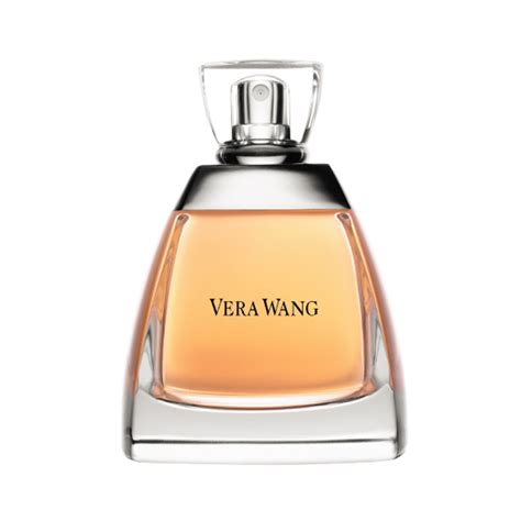 Parfum Just One vera wang eau de parfum spray 50ml feelunique