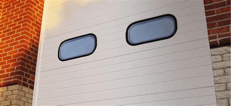 Rockville Garage Door Repair by Garage Door Repair Rockville 28 Images Garage Door