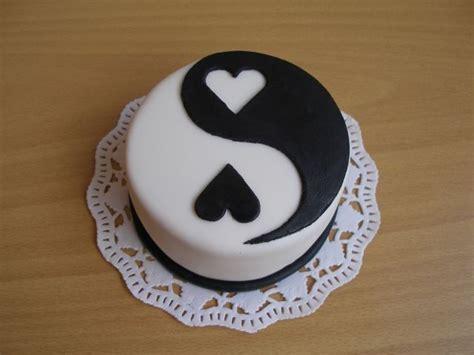 Mini Jin jin jang mini cakes petit fours deliciosos y