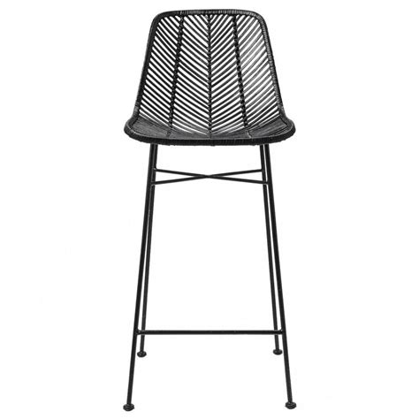 Tabourets De Bar But by Tabourets De Bar But Cool Tabouret De Bar Noir Frenchrosa