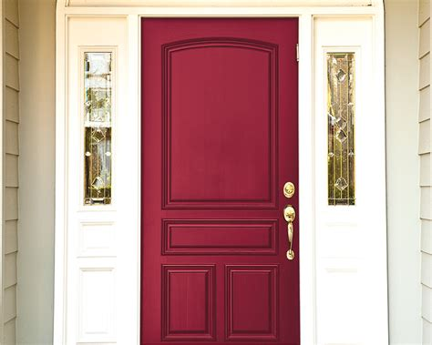 front door paint colors 50 best and popular front door paint colors for 2018