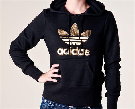 cialis soft paras hinta adidas originals trefoil hoodie p 229 n 228 tet billiga kl 228 der