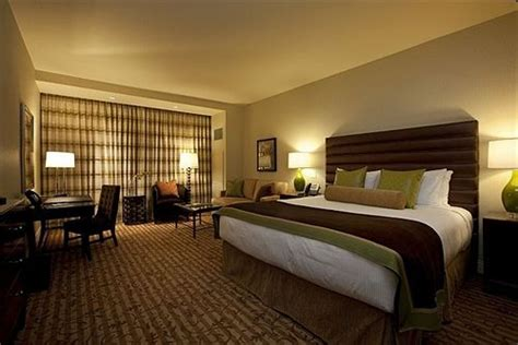 thunder valley hotel rooms thunder valley casino resort 2017 room prices deals reviews expedia