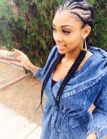 black hair goddess style stunning goddess braids styles goddess braids inspiration