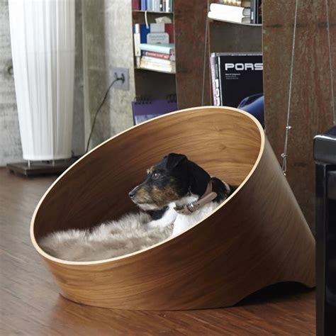 enclosed dog bed 164 best images about modern dog ideas on pinterest pet