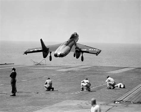 Cv B F7u 1 Cvb 41 Launch2 1941