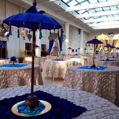 Wedding Ideas Inspiration Umbrella Centerpiece Decorative Umbrellas For Centerpieces