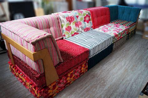 sofa craft sofa craft thesofa