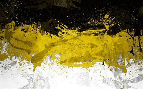 yellow and black 30 hd yellow wallpapers