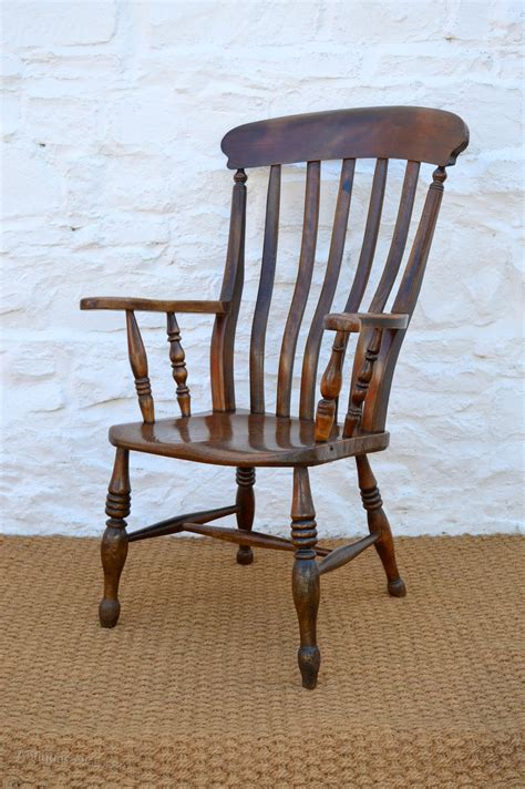 farmhouse armchair victorian welsh farmhouse armchair antiques atlas
