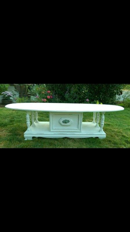 Table Puyallup by Shabby Chic Coffee Table Furniture In Puyallup Wa Offerup