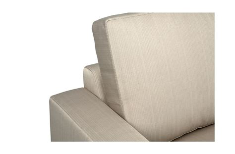 brancusi armchair brancusi sofas armchairs the sofa chair company