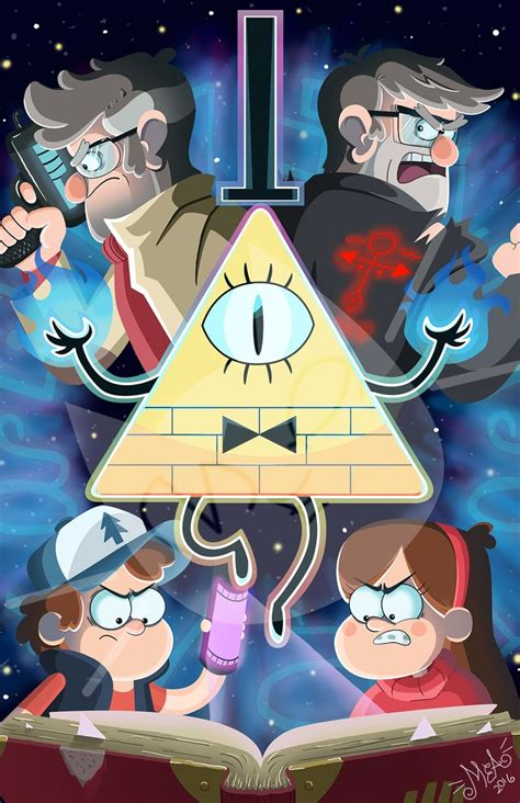 Or Gravity Falls Best 25 Gravity Falls Ideas On Gravity Falls Gravity Falls Fan And Gravity