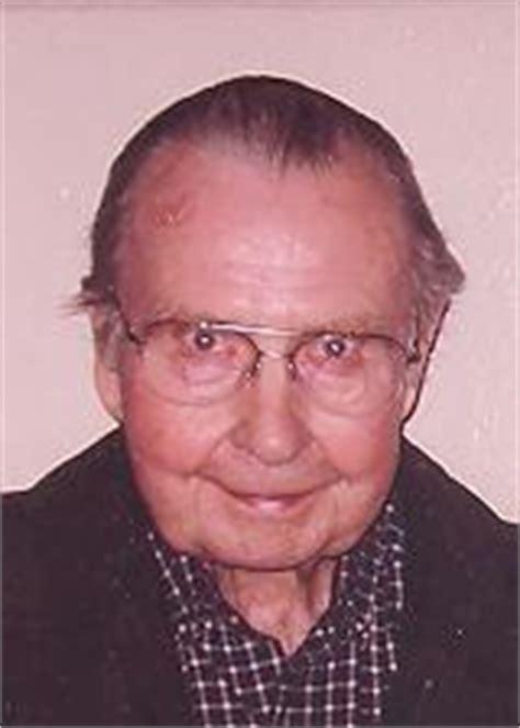 william coates obituary reigle funeral home sunset