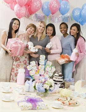 Pastel Baby Shower Decorations Baby Shower Decoration Ideas Lovetoknow