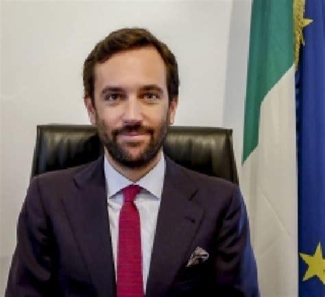 il console italiano il console italiano a capetown ci sar 224 autopsia su andrea