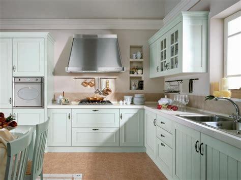 glacer en cuisine cuisine en bois classique cucinelube avec une touche luxe