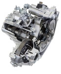 1999 Honda Odyssey Transmission Honda Odyssey 6 Speed Transmission 2017 Ototrends Net