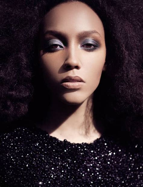 natural hair model agents ty states natural hair model thirstyroots com black