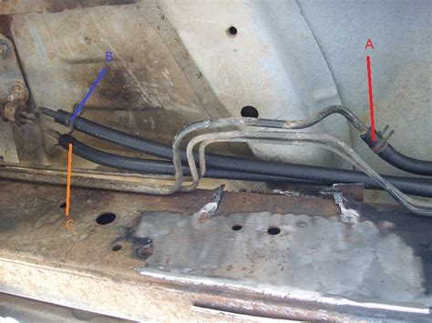 toyota fuel line 16 wiring diagram images wiring