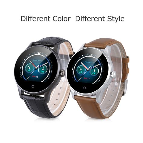 android bracelet excelvan bluetooth smart rate monitor bracelet for android ios phone ebay
