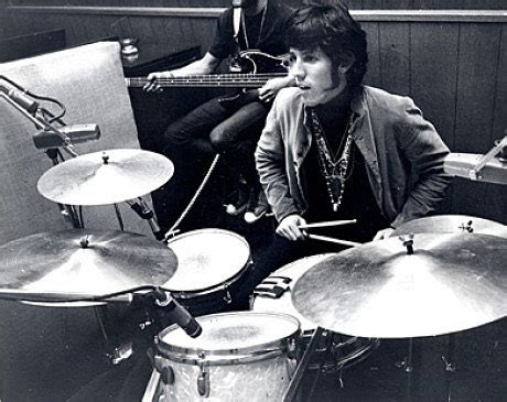 The Doors Drummer drummerworld densmore the doors