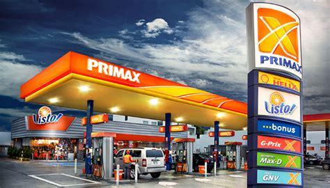grifo gnv primax concret 243 compra de grifos pecsa el gas noticias