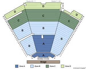 the book of mormon tickets seating chart wezel