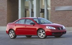 all car manuals free 2007 pontiac g6 regenerative braking service factory workshop manual pontiac g6 2005 2006 2007