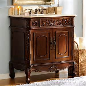 Vanities Kirklands Bathroom Vanities Vanities Vanity Sinks Kirklands