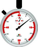 imagenes gif reloj imagenes animadas de cronometros gifs animados de hogar