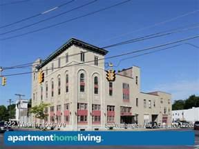 Apartments For Rent Washington Ave Ny 522 Washington Ave Apartments Albany Ny Apartments For Rent