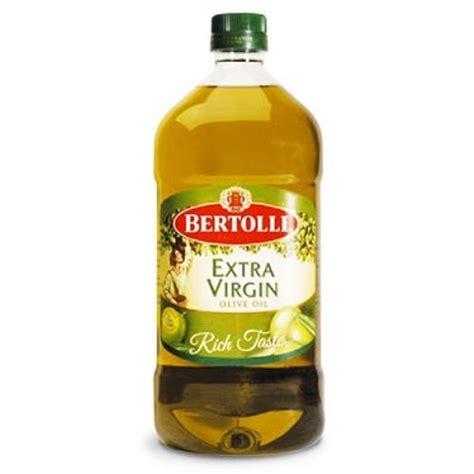 Minyak Zaitun Bertolli Light bertolli olive 2l