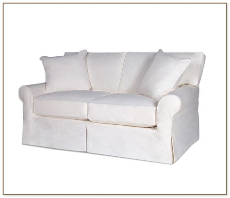 slipcovers for loveseats slipcovers for loveseats with 2 cushions