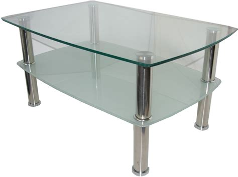Coffee Table Glass Furniture Hire Furniture Hire
