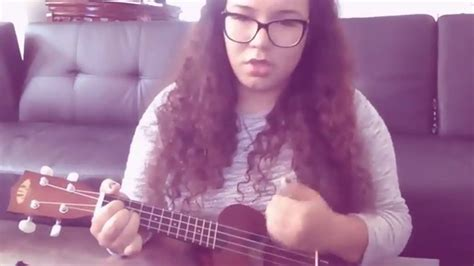 download mp3 coldplay ft tove lo fun fun by coldplay ft tove lo ukulele cover youtube