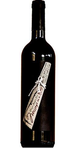 2011 il palagio message in a bottle rosso toscana igt comprare il palagio message in bottle van sting 2015 su uvinum