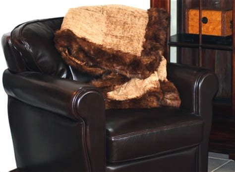 How To Reupholster A Leather Recliner by Approximately How Much Fabric Is Needed To Recover A