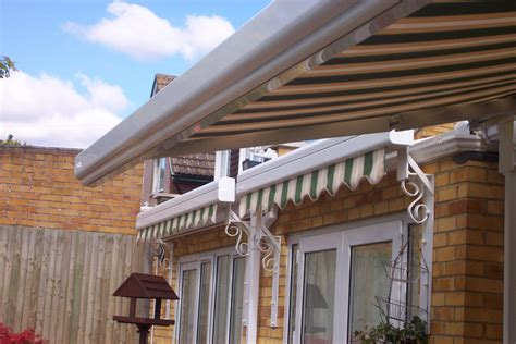 Awning Supports by Awning Support Legs Kover It