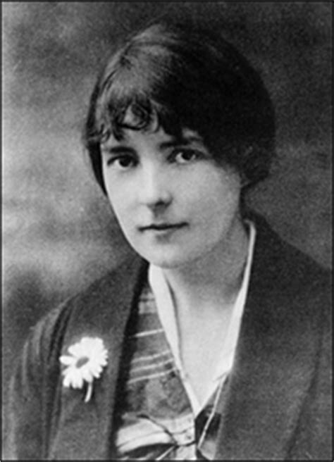 the doll s house katherine mansfield the doll house katherine mansfield quotes quotesgram